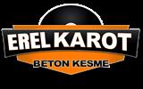 ErelKarot,Karot,Beton Delme,Karot Fiyatları,İstanbul Karot